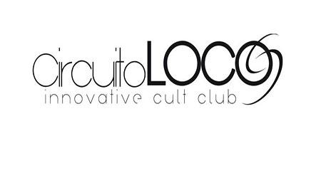 Circuito Loco Club
