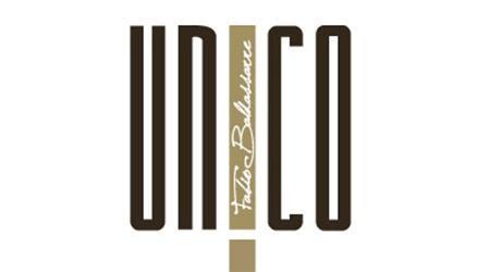 UNICO Restaurant