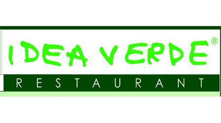Idea Verde Restaurant