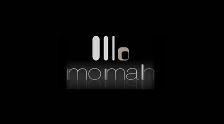 Momah Disco