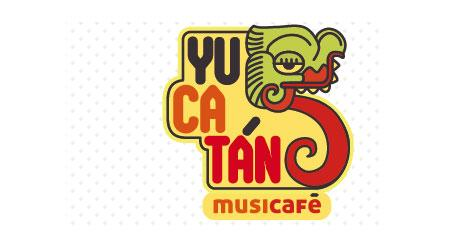 Yucatan Musicafe