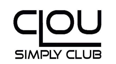 CLOU Simply Club