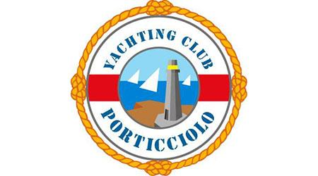 Yachting Club