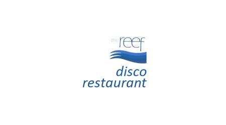 REEF Disco Restaurant
