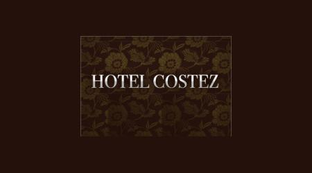 Hotel Costez