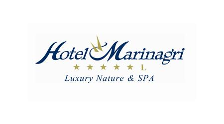 Marinagri Luxury Hotel