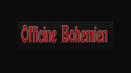 Officine Bohemien