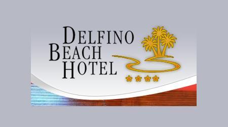 Delfino Beach Hotel & Restaurant