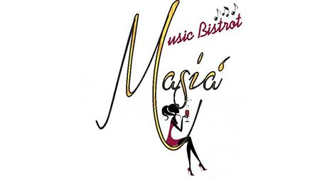 Masia'Music Bistrot