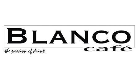 BLANCO Cafe'