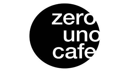 ZEROUNO Cafe'