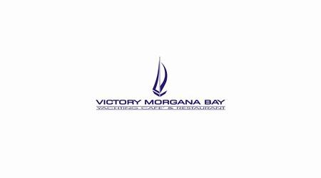 Victory Morgana Bay