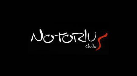 NOTORIUS Club