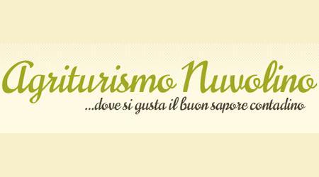 Agriturismo Nuvolino