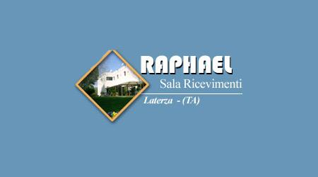 Raphael Sala Ricevimenti