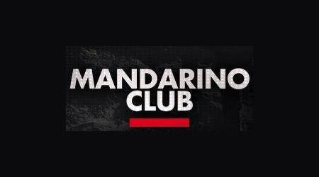 Mandarino Club