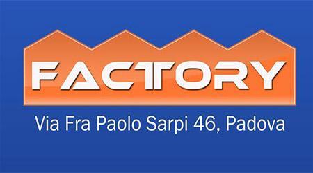 FactoryClub