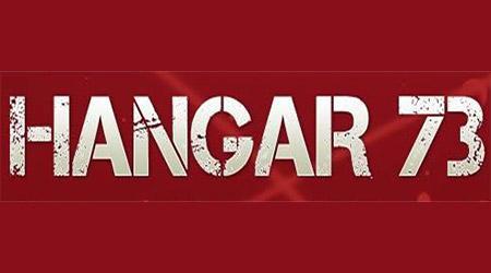 HANGAR 73 Club