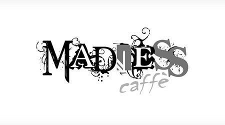 Madness Caffe