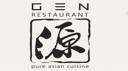 GEN Restaurant