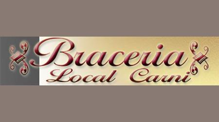 Braceria Local Carni