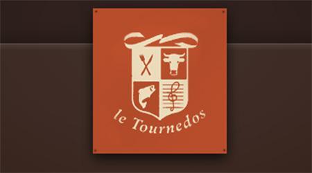 Le Tournedos