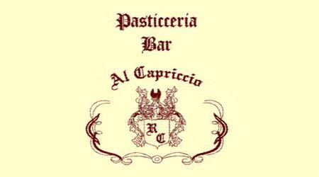 Al Capriccio Bar