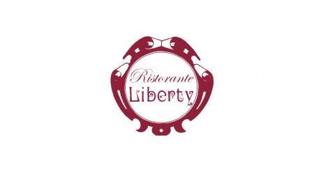 Ristorante Liberty