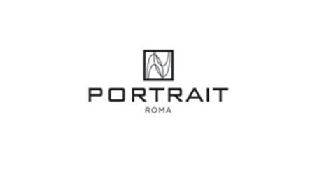 Hotel Portrait