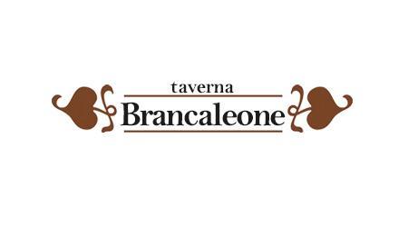 Taverna Brancaleone