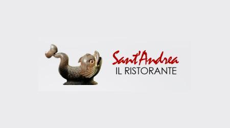 Ristorante Sant'Andrea