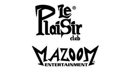 Mazoom Le Plaisir Club