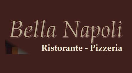 Ristorante Bella Napoli
