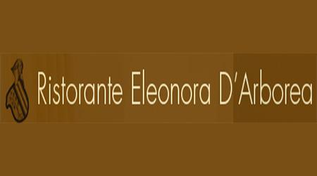 Ristorante Eleonora D'Arborea