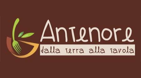 Antenore