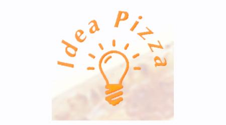 Idea Pizza