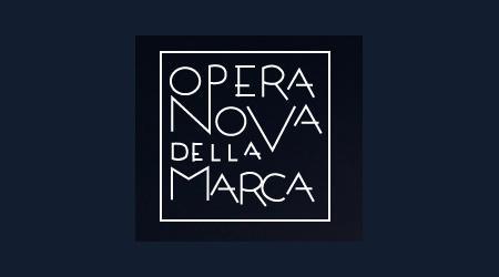 Opera Nova Della Marca