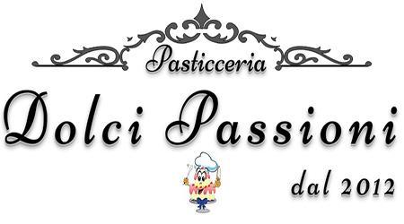 Pasticceria Dolci Passioni