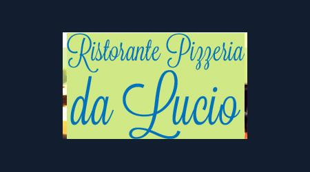 Da Lucio