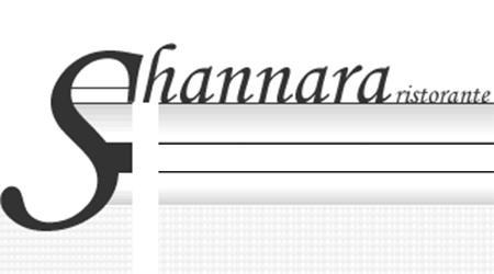 Shannara Ristorante