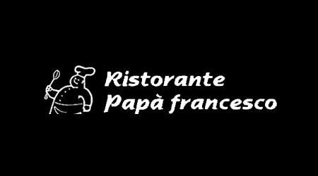 Papa' Francesco