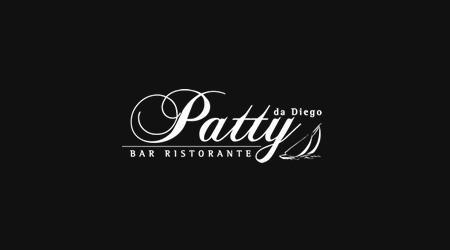 Ristorante Patty