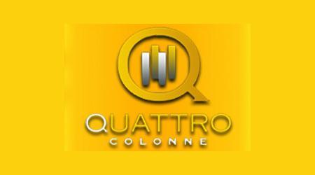 Qattro Colonne