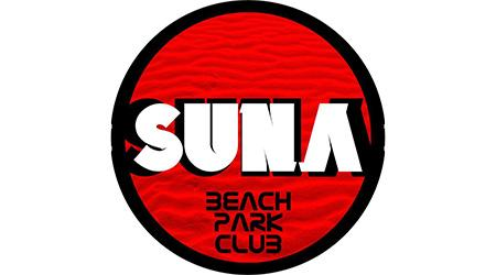 Suna Beach Park Club