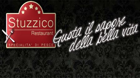 Stuzzico Restaurant