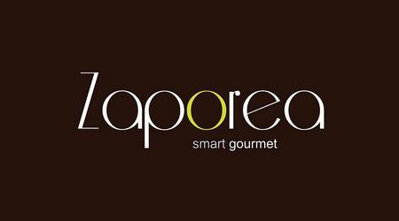 Zaporea Smart Gourment