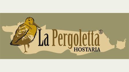 La Pergoletta