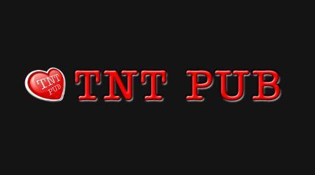 TNT PUB