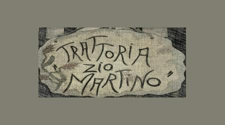 Trattoria Zio Martino