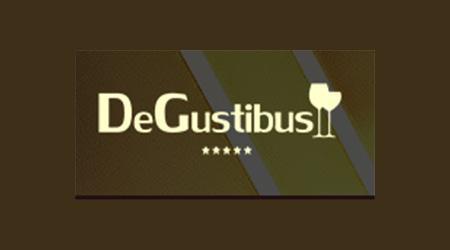 DeGustibus